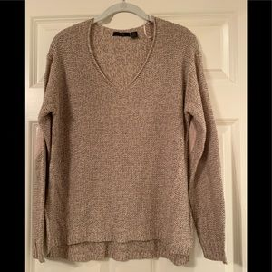 Women's NWOT sweater